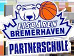 Eisbären Partnerschule