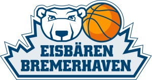 EB_Logo_2014_rgb_Kontur