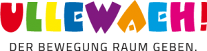 Ullewaeh-Logo_RGB_72dpi